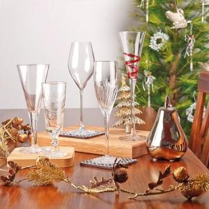 Stolz-Sparkling-Glasses