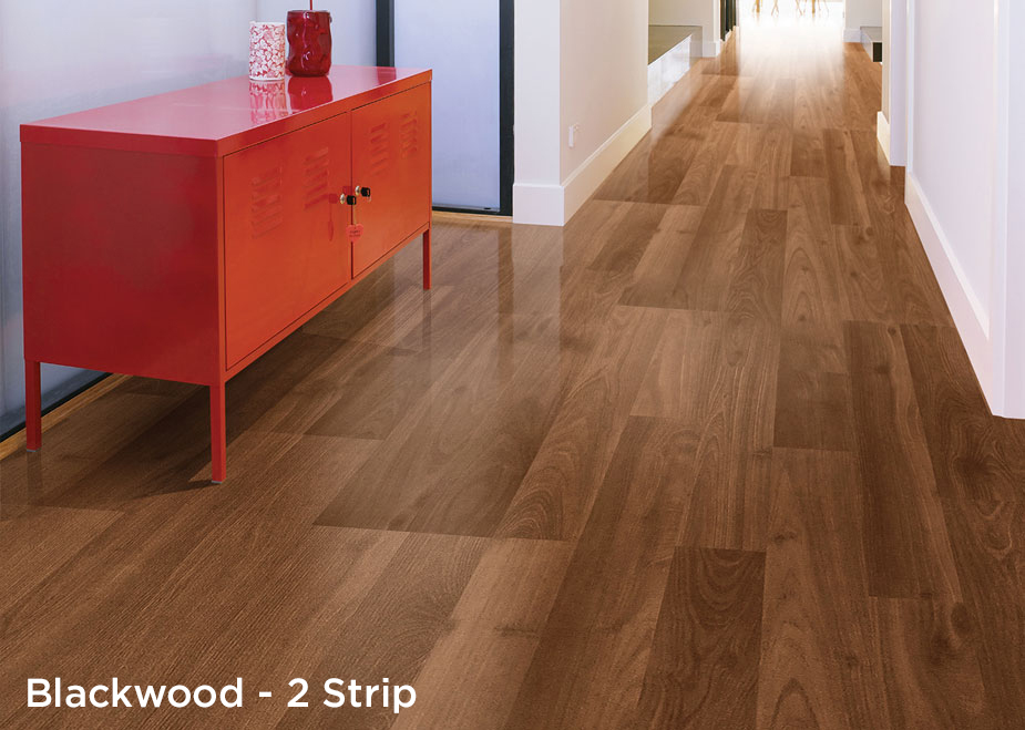 Stolz furnishings choices flooring laminate gallery for Laminate flooring choices