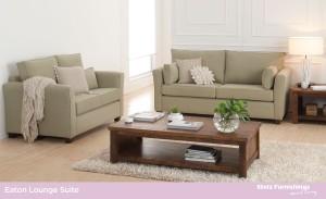 Eaton Lounge Suite