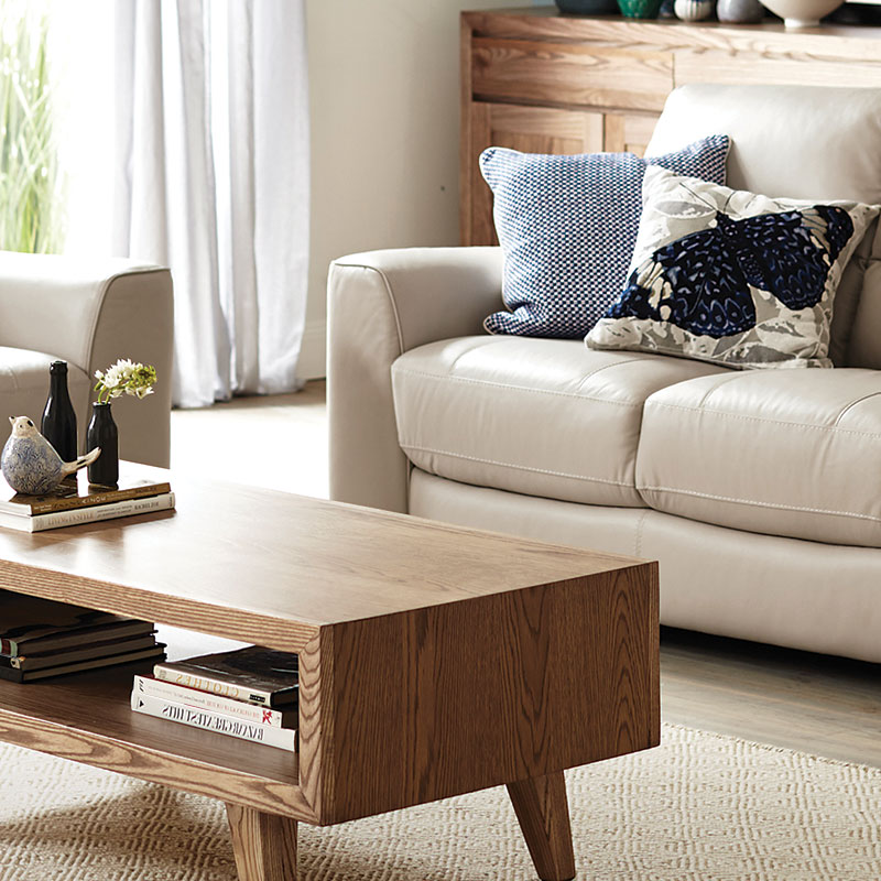Nyora Lounge Suite